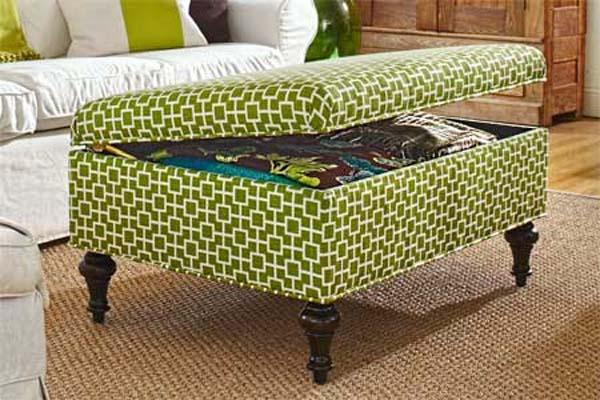 mueble-otomano-para-el-hogar
