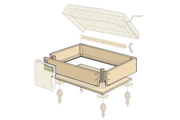 pasos-para-hacer-un-mueble-otomano