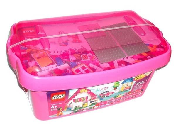 piezas-de-lego
