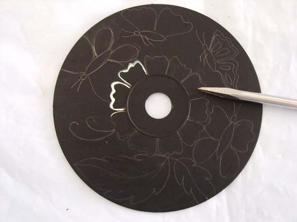 como-hacer-cds-decorativos