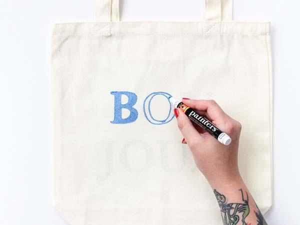 customiza-una-bolsa-de-playa