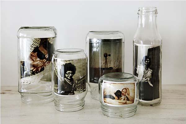 marcos-de-fotos-con-frascos-de-cristal