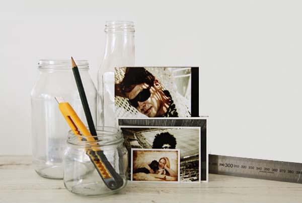 materiales-fotos-en-frascos-de-cristal