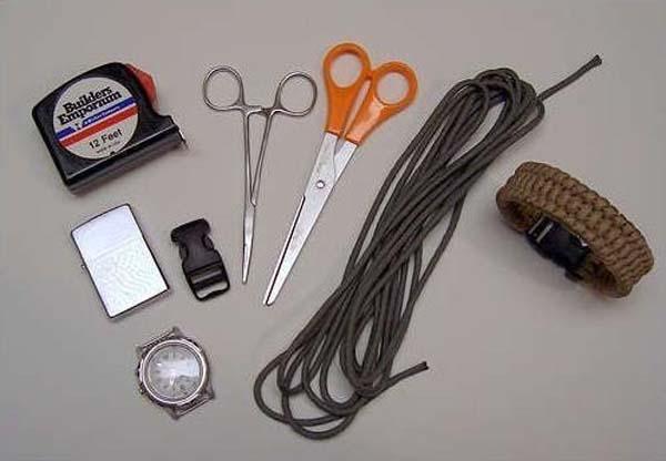 materiales-para-hacer-una-correa-de-reloj